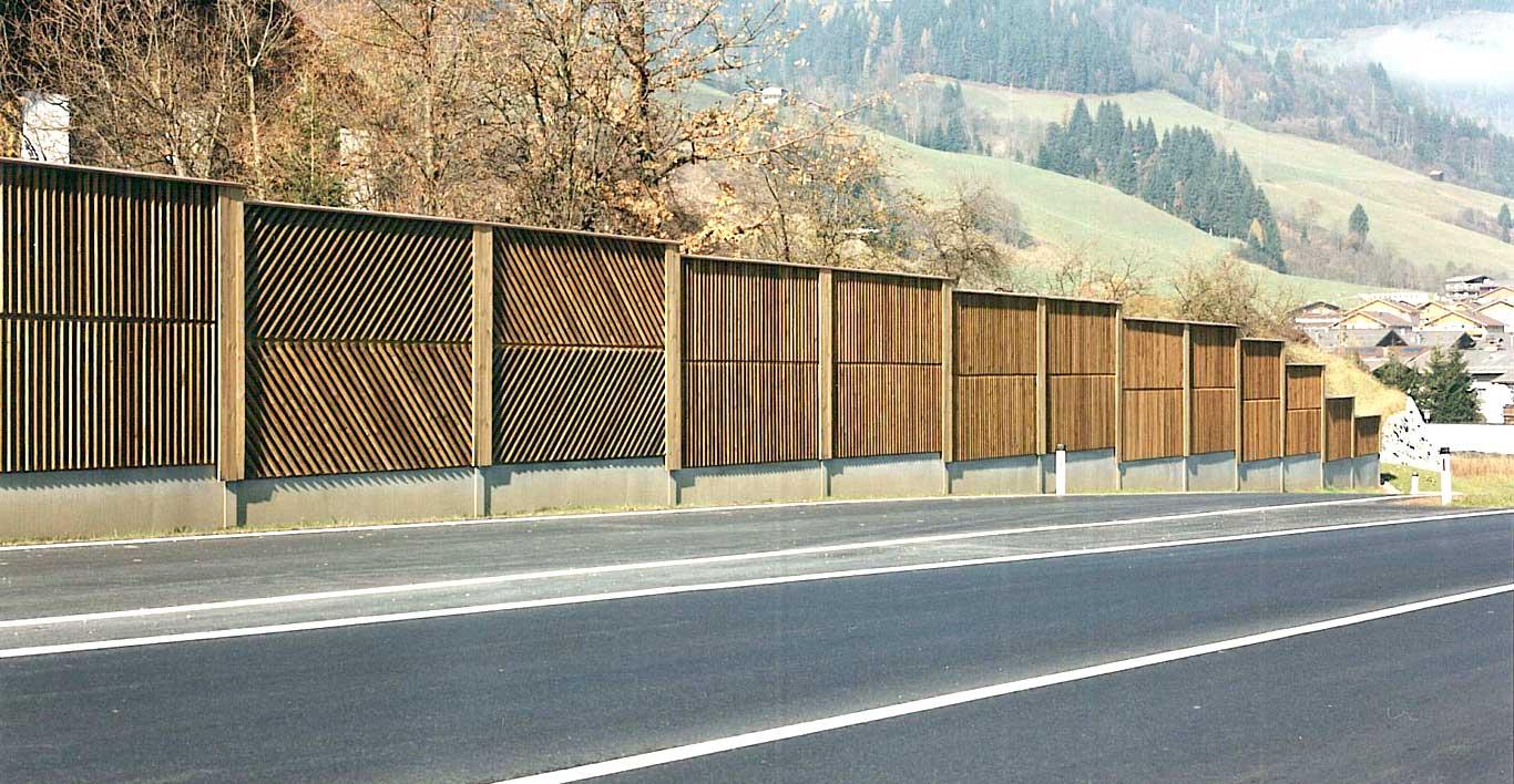 <div class='slider_caption'> <h1>Lärmschutzwände gegen Strassen/Autobahnlärm</h1> <a class='slider-readmore' href='http://www.schallschutzwand.at/hochabsorbierende-laermschutzwaende/'>... weitere Informationen</a> </div>