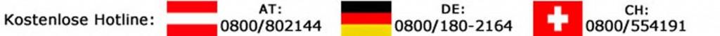 hotline_schallschutzwand